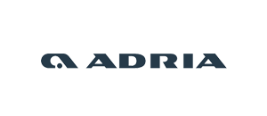 Adria_logo