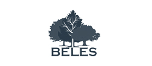 Beles_logo