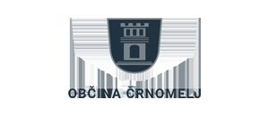 Črnomelj_logo