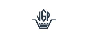 JGP_logo