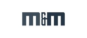 MandM_logo