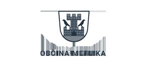Metlika_logo