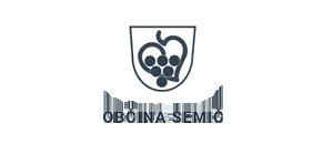 Semič_logo
