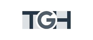 TGH_logo